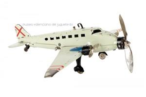 11 avión copia