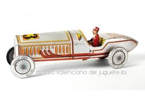 28 coche 63