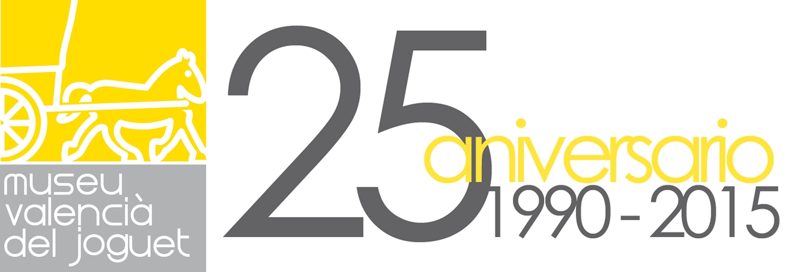 logo-25-aniversario-cast-copia-51