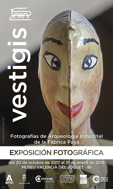 posterprint_10-Rafa-Megías-web-1