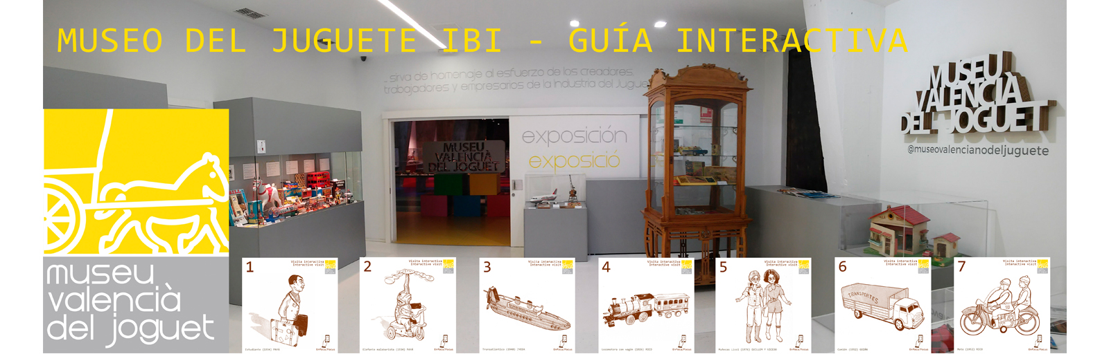 Guía-interactiva-cast